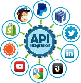 Hire API Developers