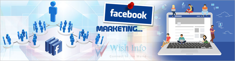 Hire Facebook Marketing API Developer