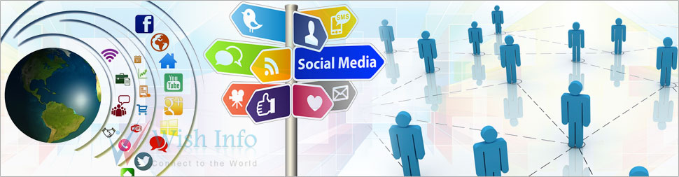 Hire Social Networking Site Developers