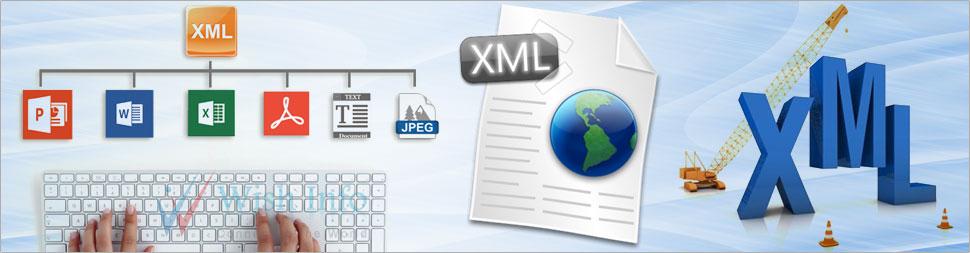 Hire XML Developer