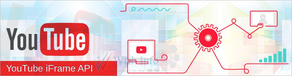Hire YouTube API Developer
