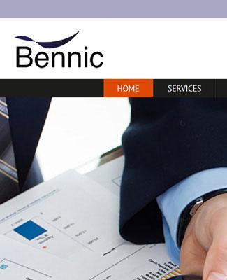 Bennic