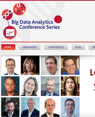 Big Data Conference