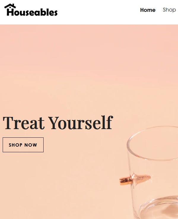 House Ables