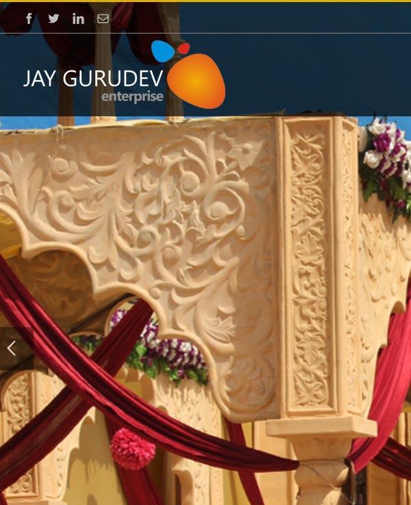 Jay Gurudev Enterprise